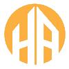 لوگوی شرکت هرمزالنوار