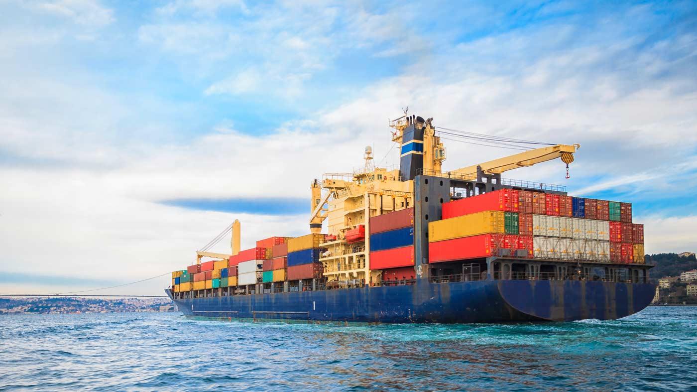 فرایند اقدام برای خرید سیمان صادراتی