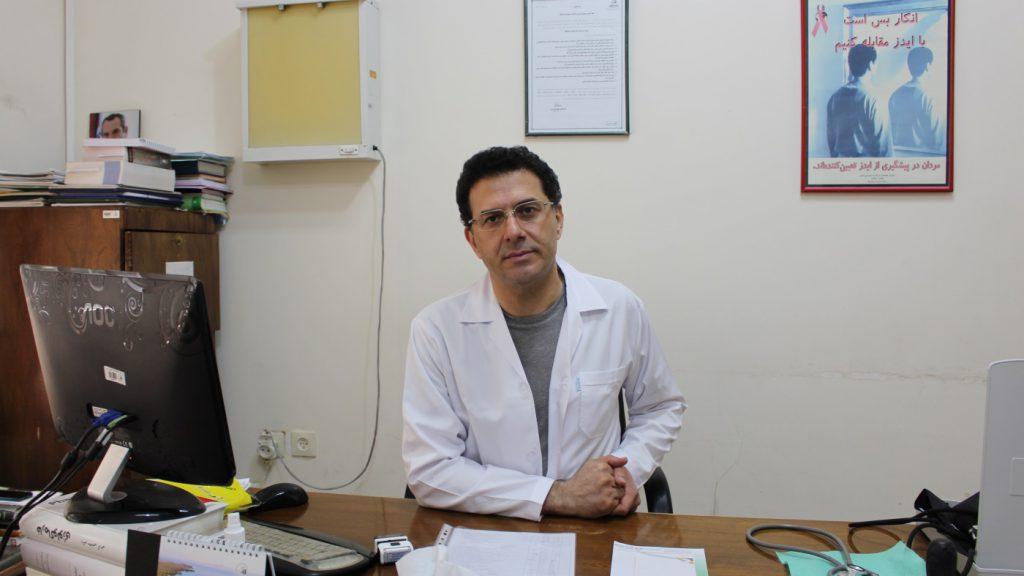 اقدامات گسترده سیمان هرمزگان در راستای مقابله با شیوع ویروس کرونا