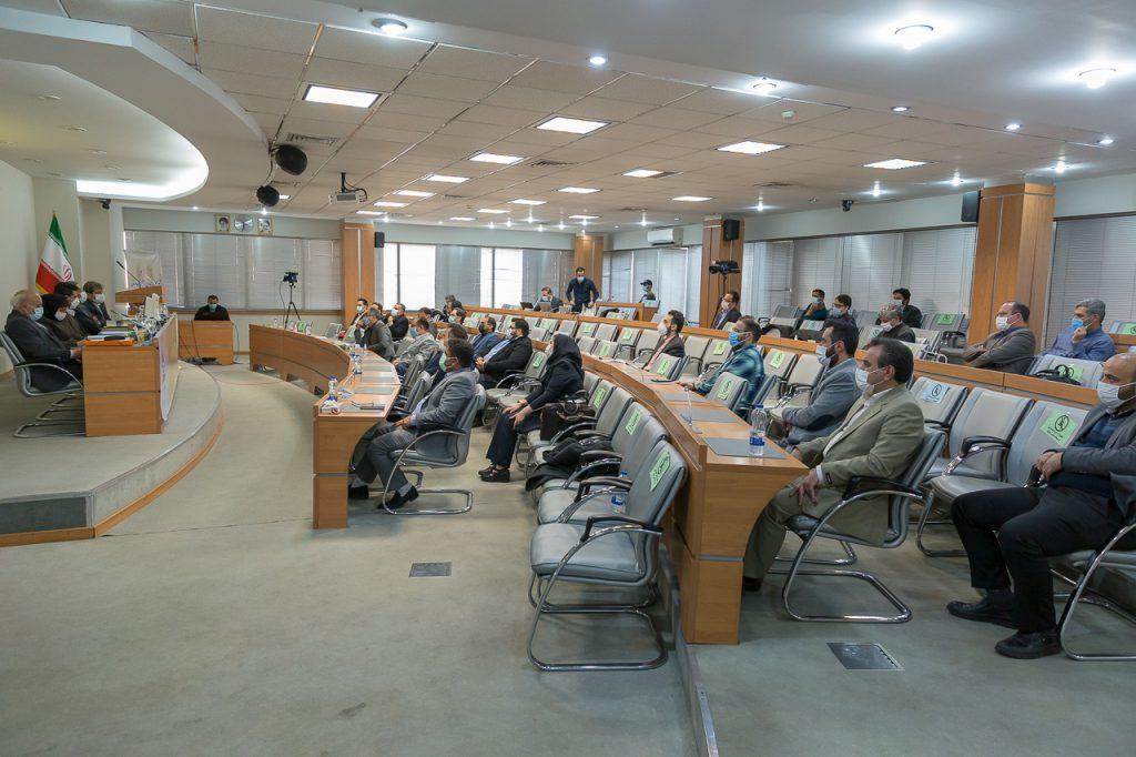مجمع عمومی